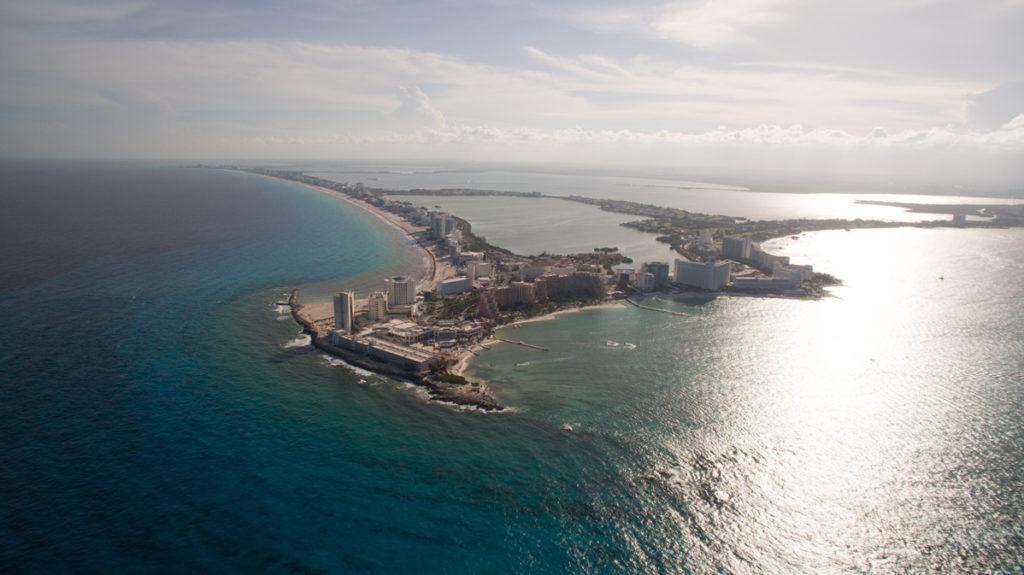 Aerial-Cancun-mint
