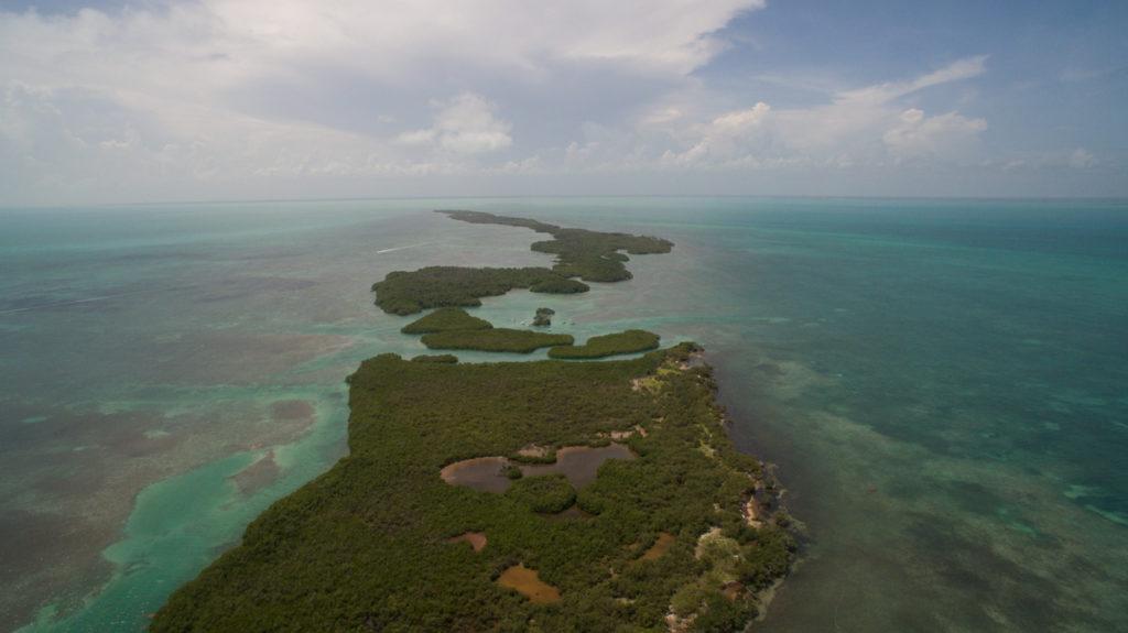 Aerial-Cayo-Culebra