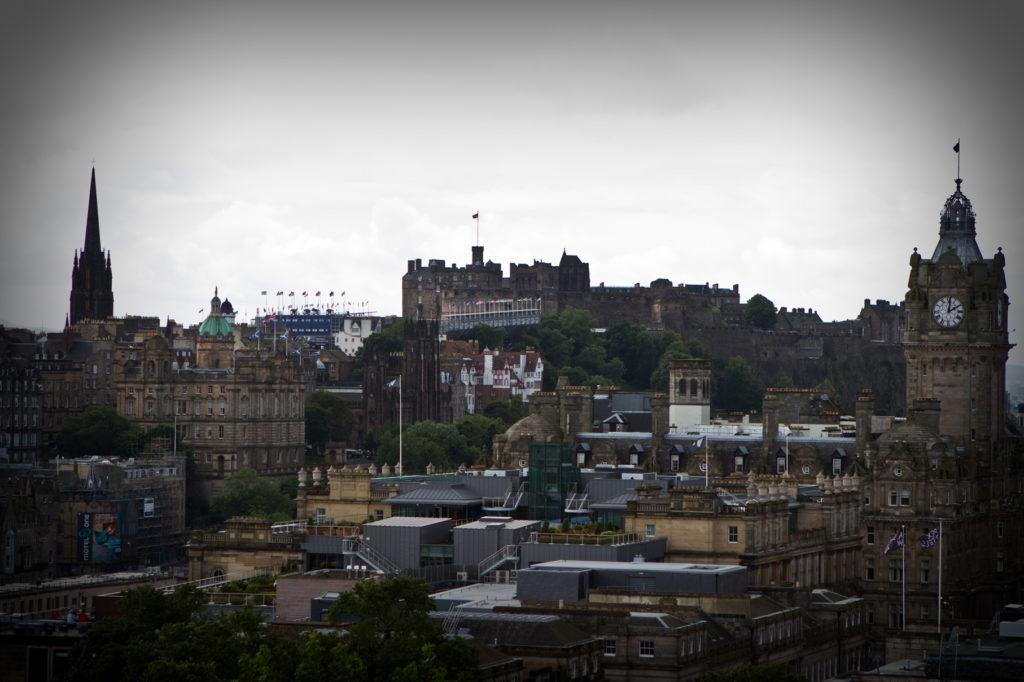 EdinburghLandscape