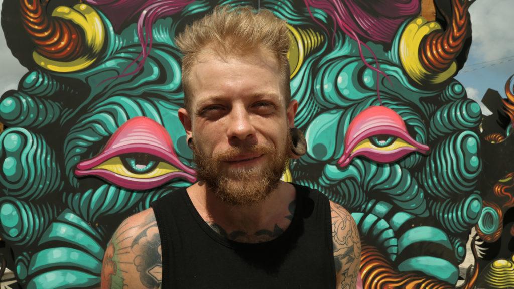 Jeremy-Shantz