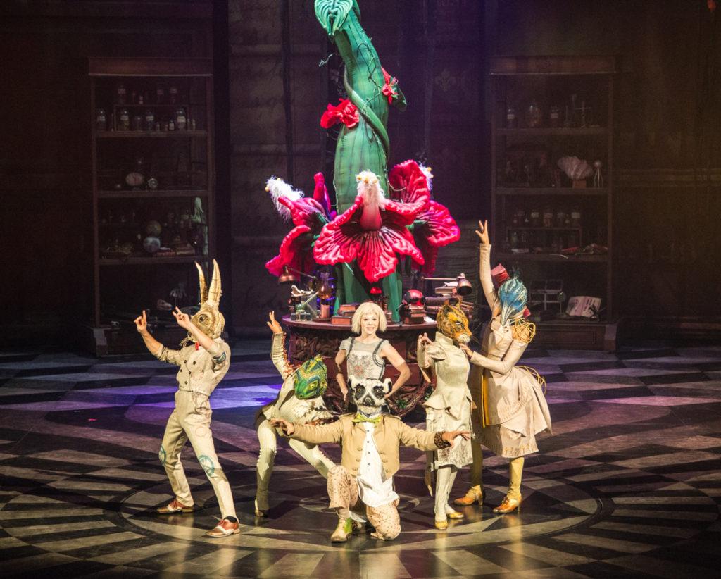 Joya-Cirque-du-Soleil-4