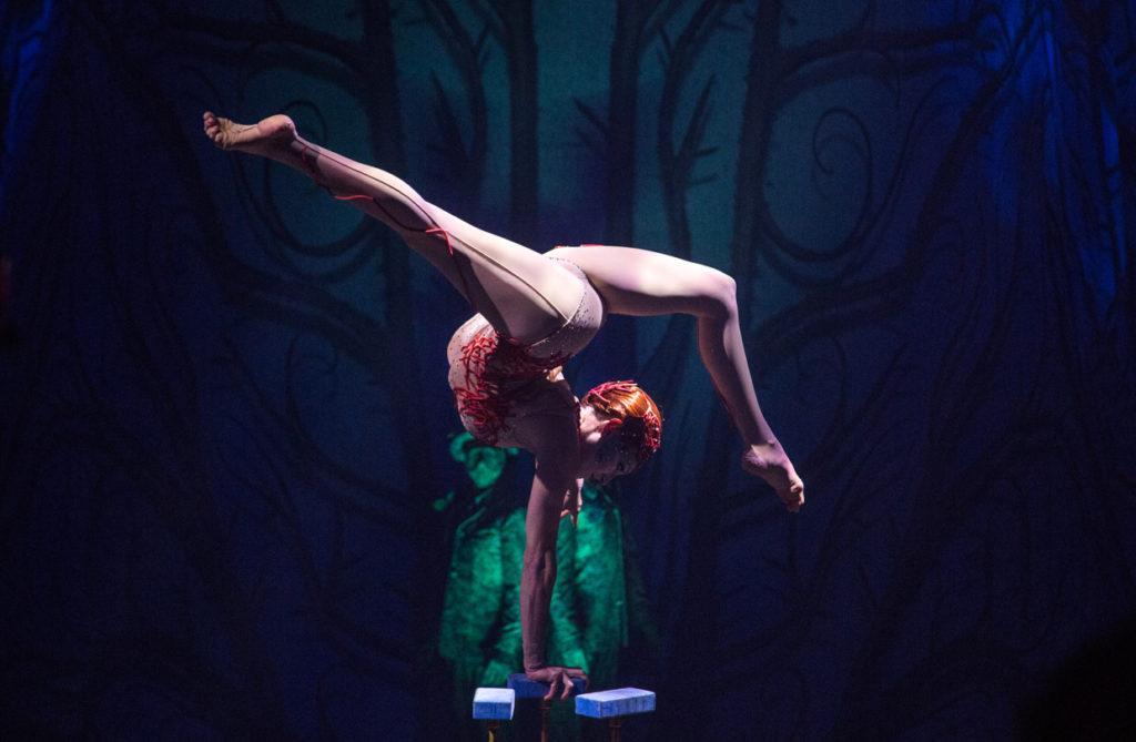 Joya-Cirque-du-Soleil-6