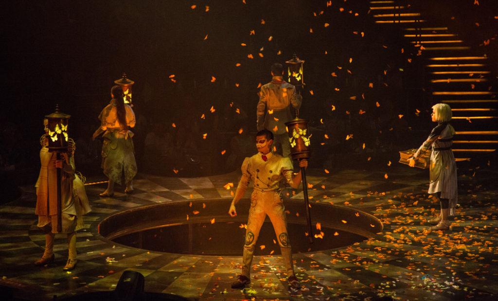 Joya-Cirque-du-Soleil-7