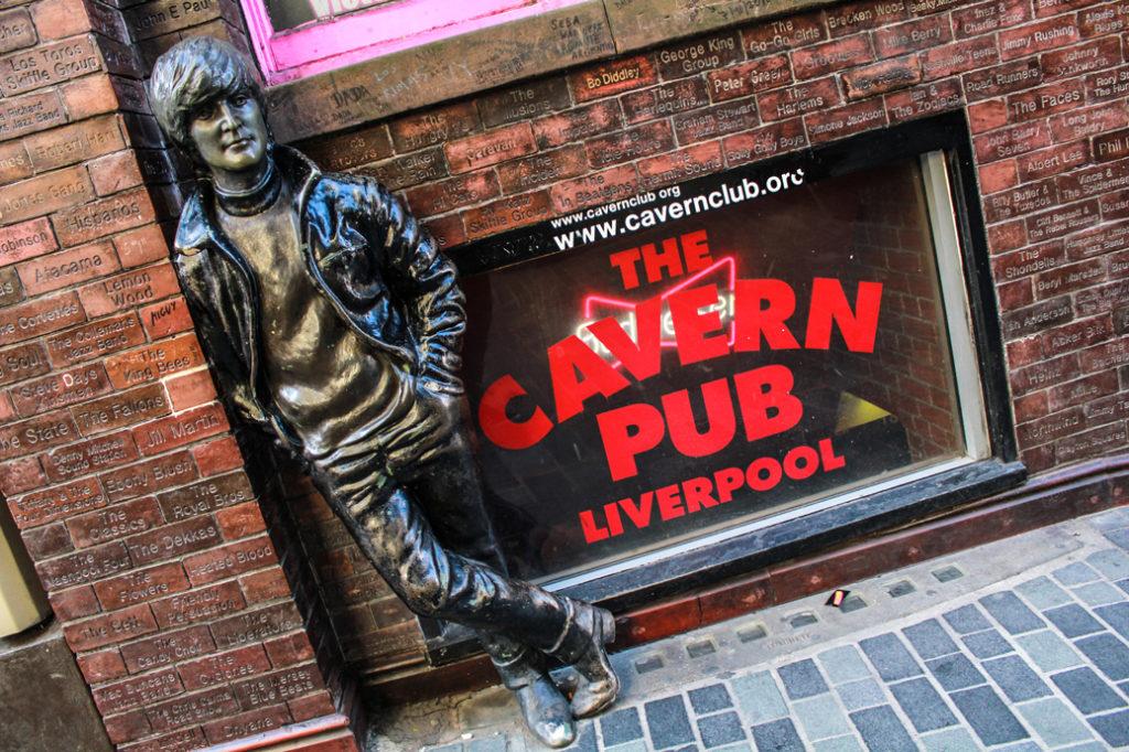 Liverpool-9