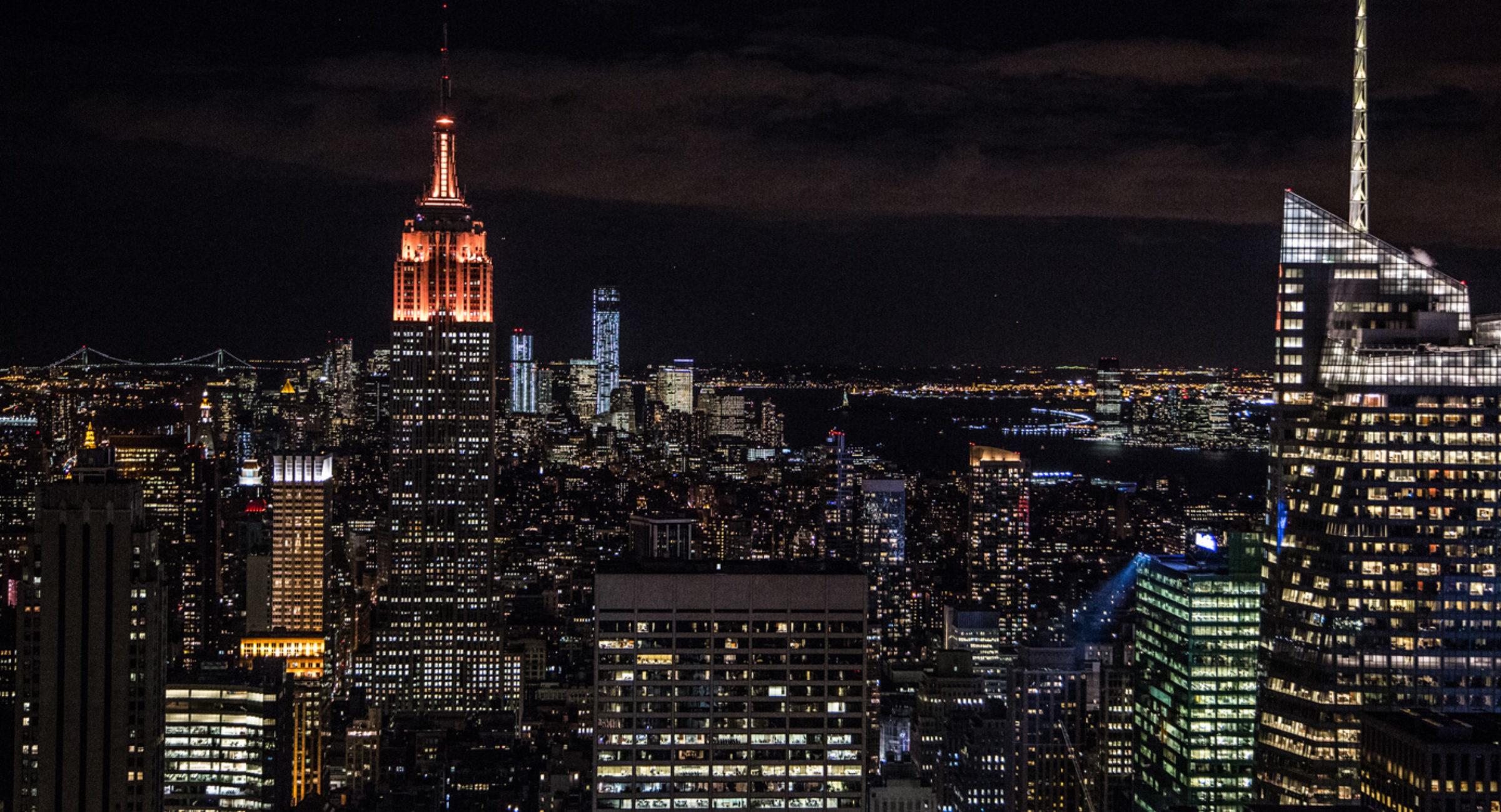cropped-NYCskyline2-1.jpg