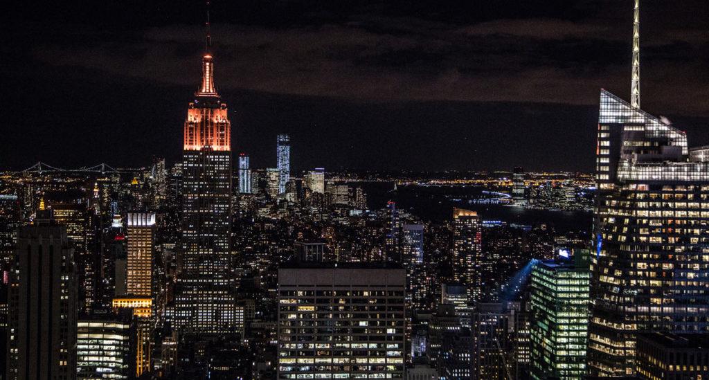 http://josef-rios.com/wp-content/uploads/2017/01/cropped-NYCskyline2.jpg
