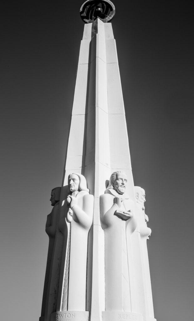 monumentobw