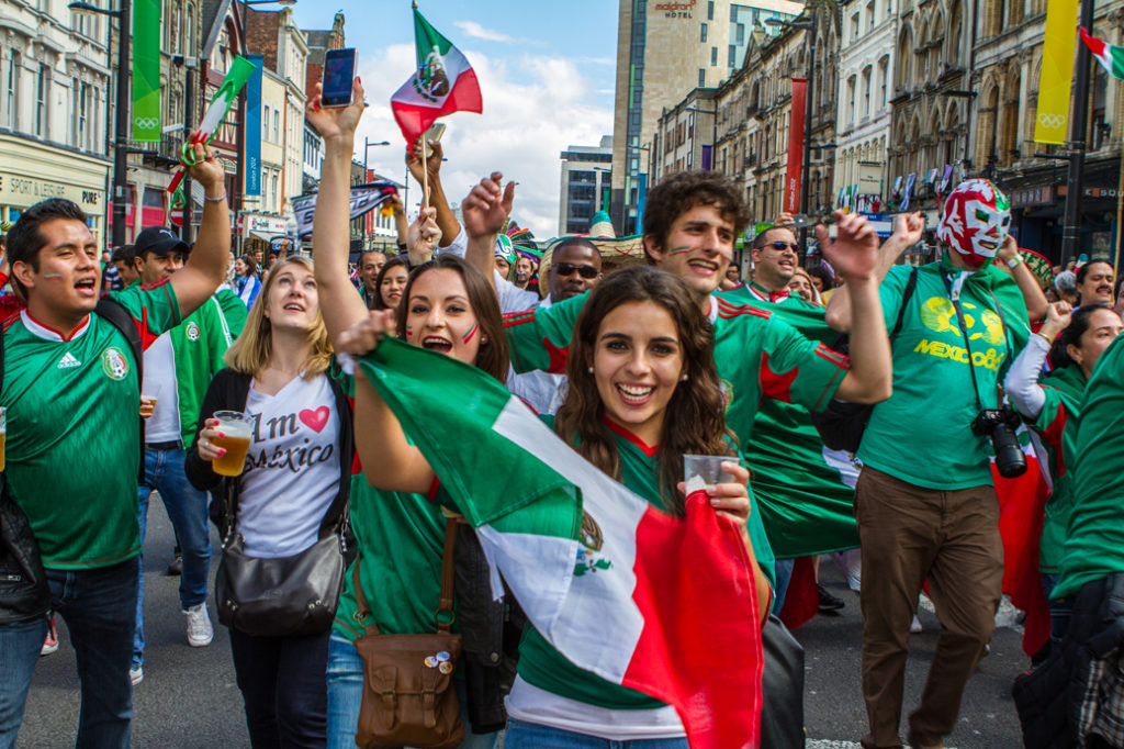 Mex-vs-Suiza-Cardiff-13