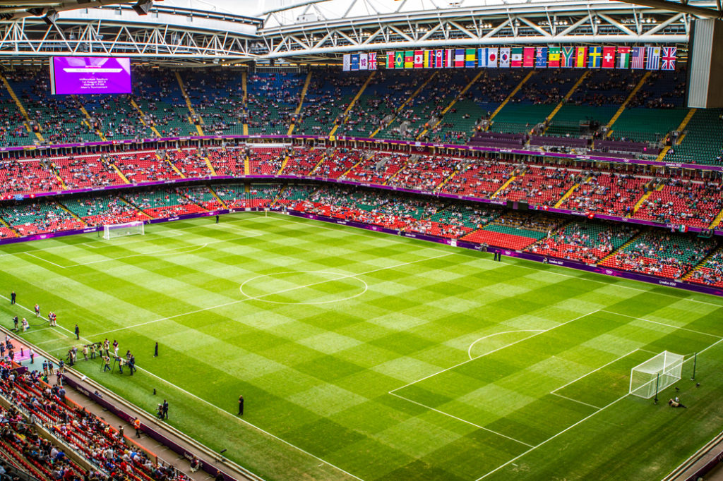 Mex-vs-Suiza-Cardiff-29