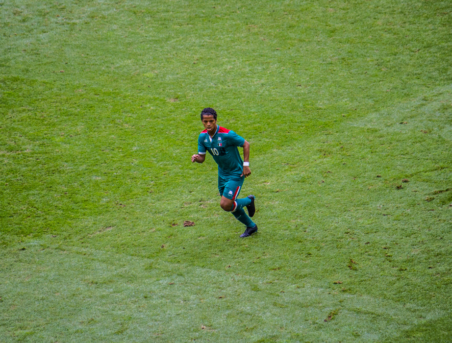 Mex-vs-Suiza-Cardiff-30