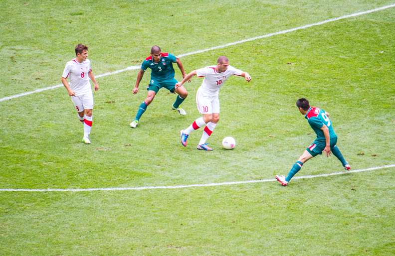Mex-vs-Suiza-Cardiff-32