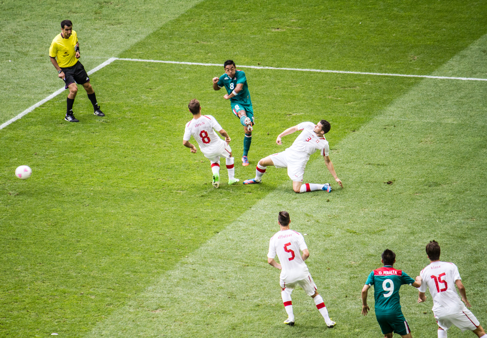 Mex-vs-Suiza-Cardiff-33