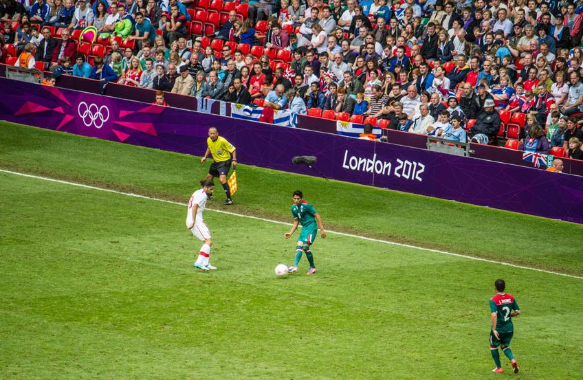 Mex-vs-Suiza-Cardiff-36