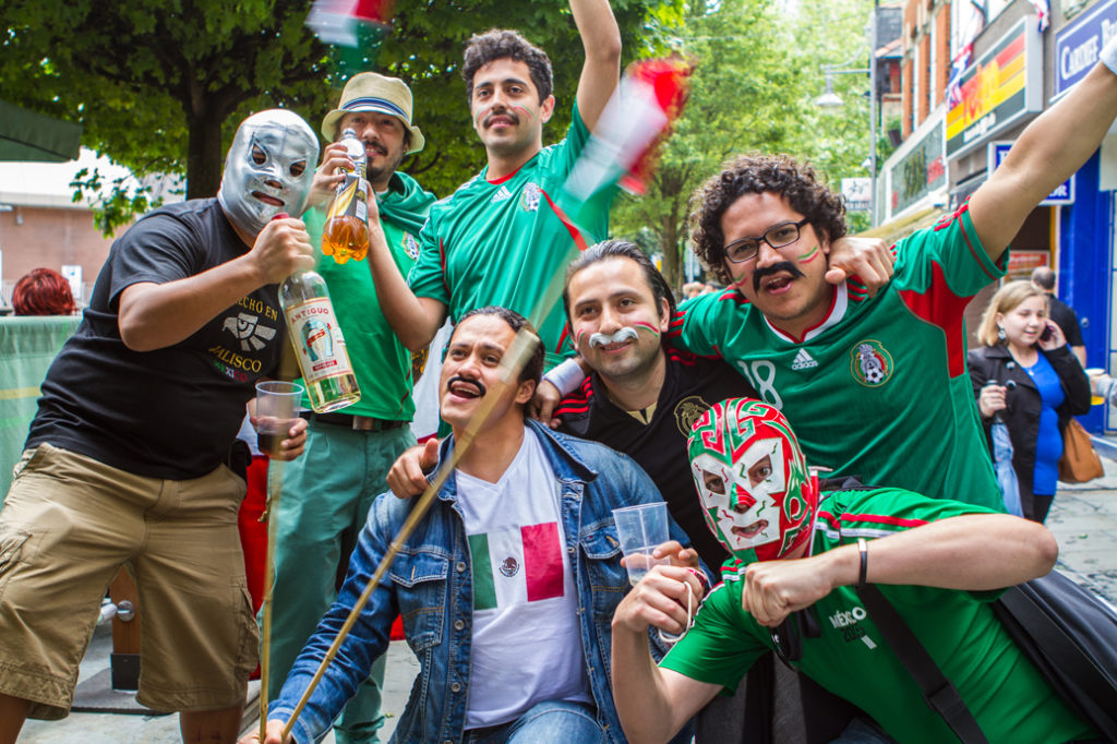 Mex-vs-Suiza-Cardiff-7