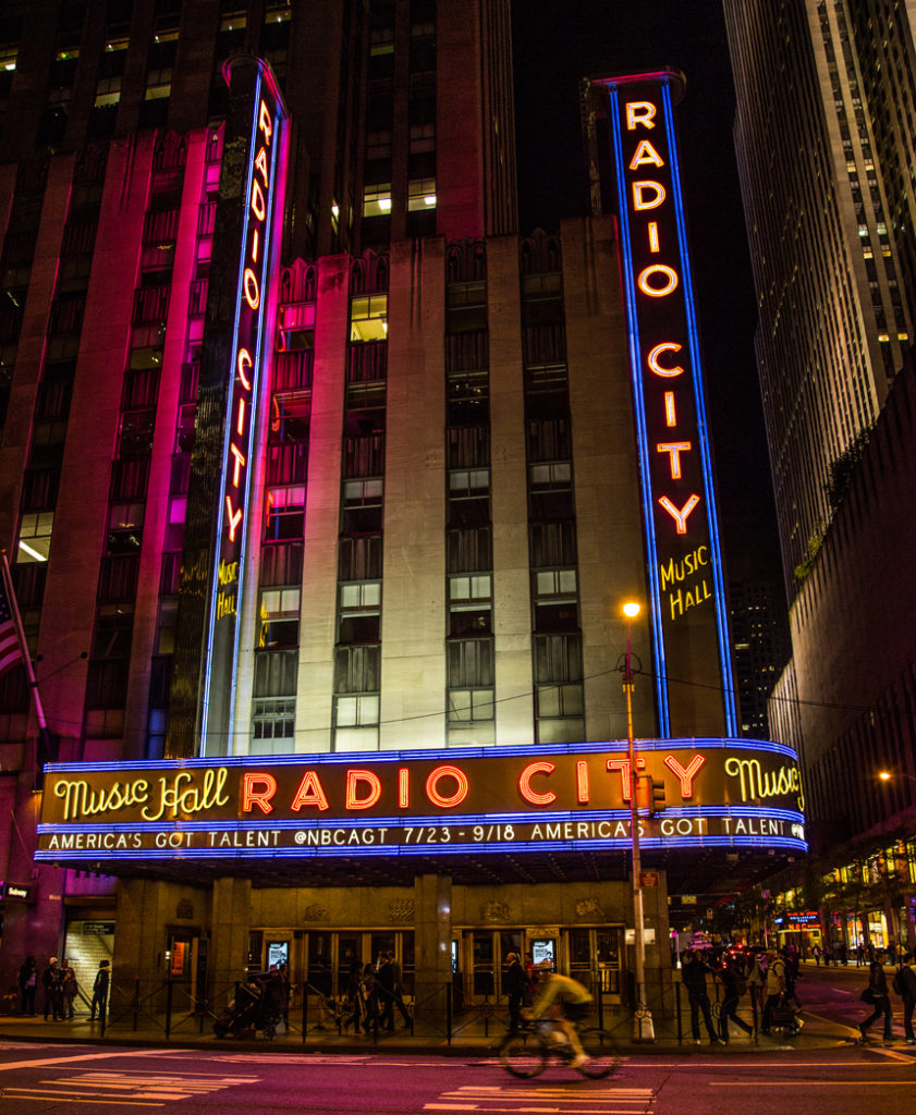 Radio-City-Music-Hall-Fullshot