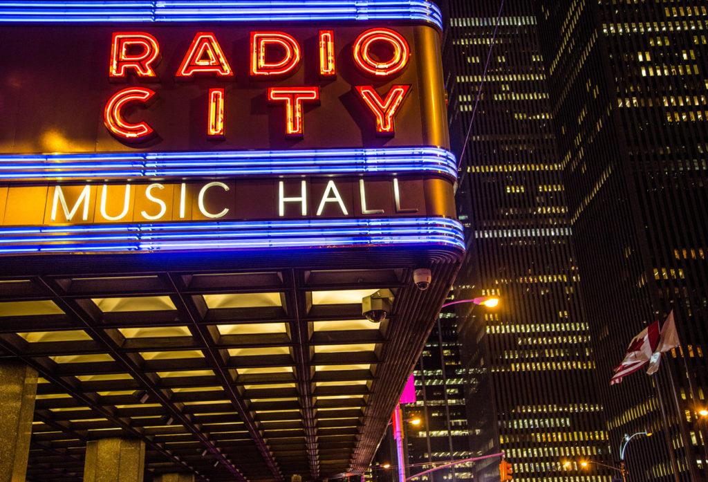 radiocitymusic