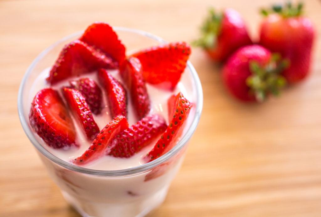 Frutiyogurth1-11