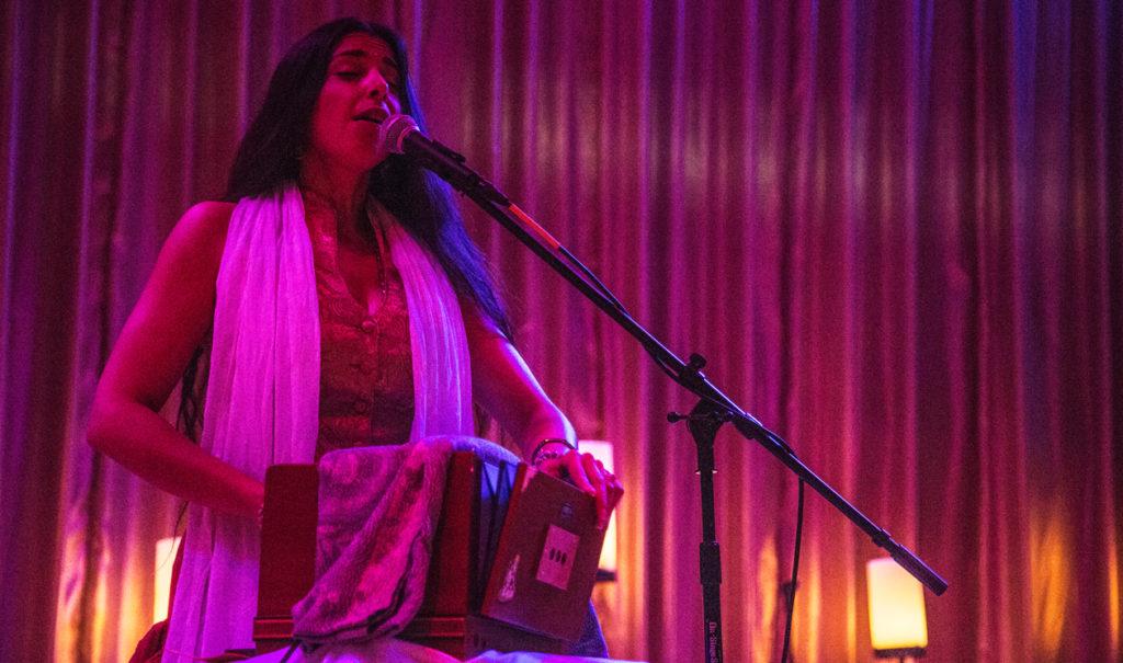Paloma-Devi-at-OM-Fest-7