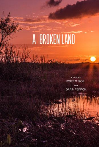 A-Broken-Land