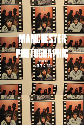 Manchester-Photographic
