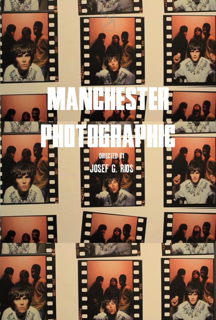 Manchester Photographic