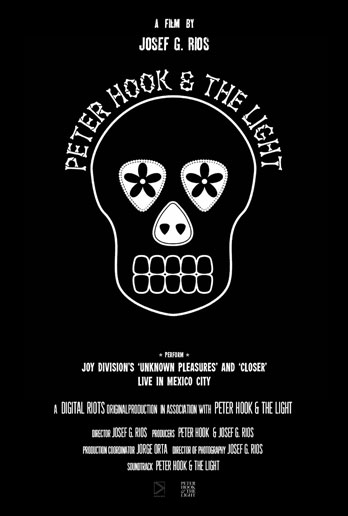 Peter-Hook-and-The-Light-Live-in-Mexico-City