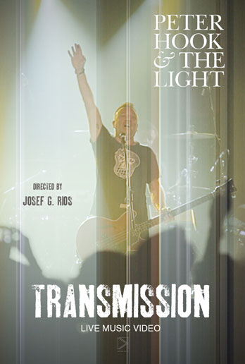 Peter-Hook-and-The-Light-Transmission